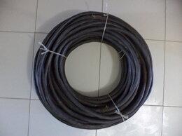 Кабели и провода - Кабель силовой., 0