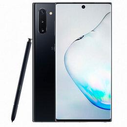 Мобильные телефоны - Реплика Самсунг Galaxy Note 10 Plus 16Гб , 0