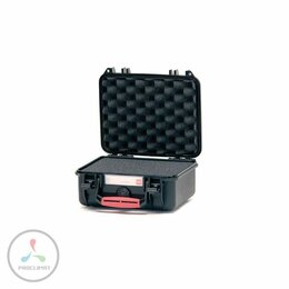 Сумки, чехлы для фото- и видеотехники - HPRC2200 с наполнителем, 0