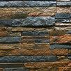 Сланец Адыгейский по цене 500₽ - Облицовочный камень, фото 8