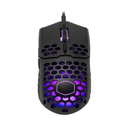 Мыши - Мышь Cooler Master MasterMouse MM711, 0
