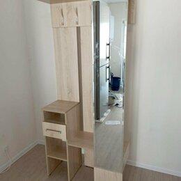Шкафы, стенки, гарнитуры - Прихожая Лига, 0