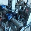 трубогиб электрический по цене 25000₽ - Наборы электроинструмента, фото 6