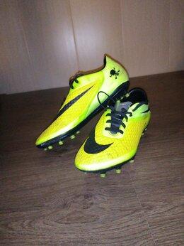 Обувь для спорта - Шиповки Nike hyper venom , 0