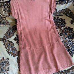 Платья - Платье , 0