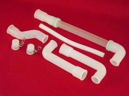 Кулеры для воды и питьевые фонтанчики - Трубки для кулеров, 0
