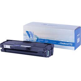 Картриджи - Картридж NV Print 106R02773 для Xerox Phaser…, 0