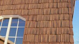 Фасадные панели - Щепа Пихта Эко. Фасадные панели. БАЗА 41 КМ, 0