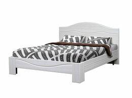Кровати - Кровать Ева-10, 0