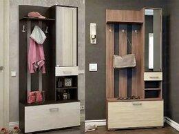 Шкафы, стенки, гарнитуры - Прихожая Соренто, 0