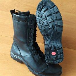 Ботинки - Берцы зимние с 36 по 45, 0