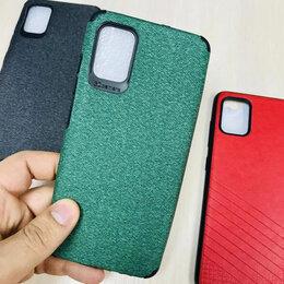 Чехлы - Чехлы для Samsung A51, 0