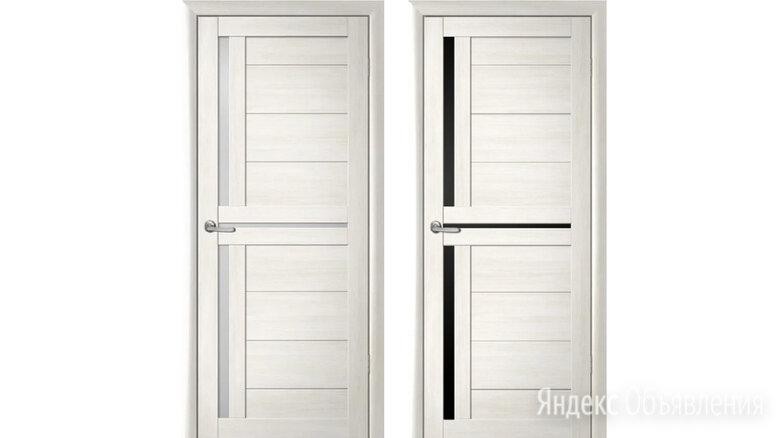 Межкомнатные двери по цене 2890₽ - Межкомнатные двери, фото 0