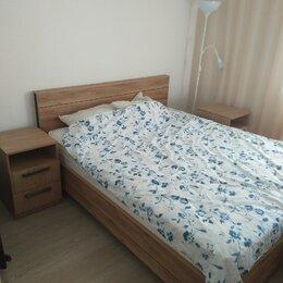 Кровати - Кровать композиция, 0