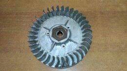 Запчасти  - Вентилятор для MF70/MF73, 0