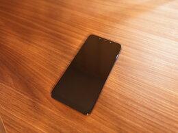 Мобильные телефоны - Xiaomi pocophone f1 6Gb/128Gb, 0