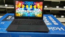 Ноутбуки - Ноутбук Dell   i5-8250U  8Гб SSD 256Гб HD…, 0