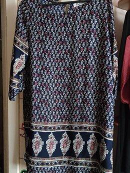 Платья - Платье Pinkline 46-48 новое, 0
