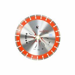 Пильные диски - Отрезной круг DIAM Универсал 000494…, 0
