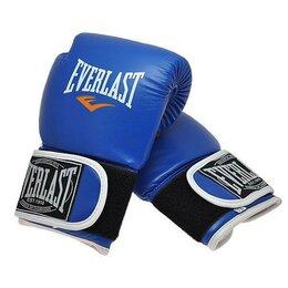 Аксессуары и принадлежности - Боксерские перчатки , 0