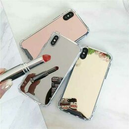 Чехлы - Чехол на iPhone 8, X, XS. Huawei P 20 lite, P 30, 0
