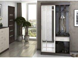 Шкафы, стенки, гарнитуры - Прихожая-купе, 0