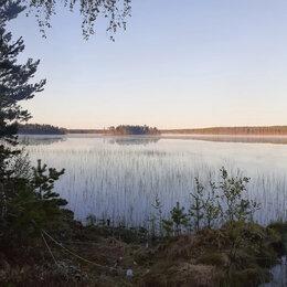 Экскурсии и туристические услуги - Озёра Карелии. Отдых, рыбалка, приключения. Незабываемые впечатления., 0