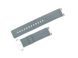 Ремешки для умных часов - Ремешок для Apple Watch 42mm из плетёного нейлона, 0