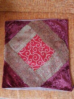 Декоративные подушки - Декоративные марокканские наволочки  , 0