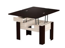 """Столы и столики - Стол-трансформер """"Стэп 3"""", 0"""