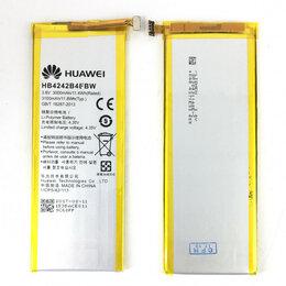 Аккумуляторы -  Аккумулятор Huawei HB4242B4EBW (Honor 6 /…, 0