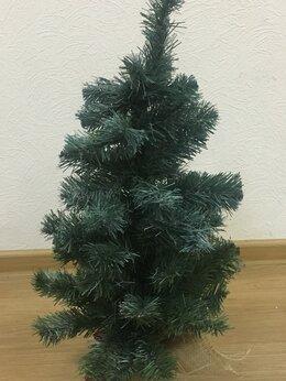 Искусственные растения - елка искусственная, 0