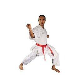 Аксессуары и принадлежности - Кимоно карате Arawaza CRYSTAL WKF 14 ун. (100%Хлопок) 8/210, 0