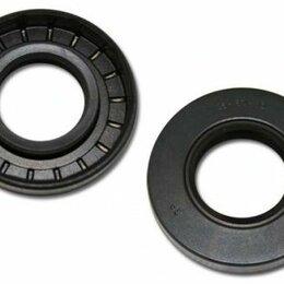 Изоляционные материалы - Сальники,манжеты,кольца, 0