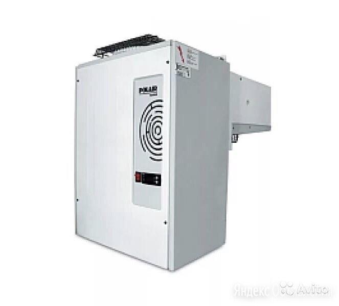 Холодильный моноблок по цене 39999₽ - Запчасти и расходные материалы, фото 0