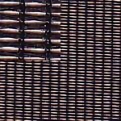 Сетки и решетки - АнтипыльЦа сетка на окна и Антипыль, 0