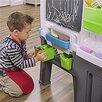 Центр для творчества Step2 Great Creations Art по цене 19300₽ - Развивающие игрушки, фото 5