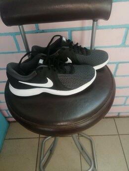 Кроссовки и кеды - Кроссовки Nike Revolution 4 W, 0