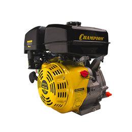 Двигатели - Двигатель Champion G 390-1HK, 0