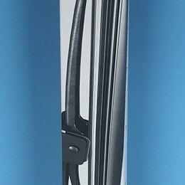 Прочие аксессуары  - Щётки стеклоочистителя , 0