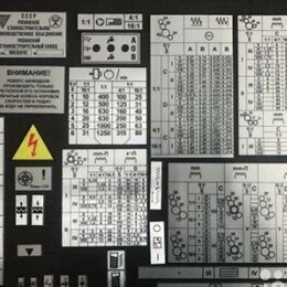 Рекламные конструкции и материалы - Изготовление металлических табличек Шильда, 0