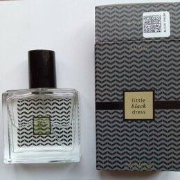 Парфюмерия - Little Black Dress, 30 мл, 0
