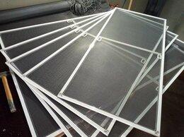Сетки и решетки - Маскитные сетки , 0