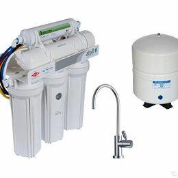 Аксессуары - Фильтр для воды Atoll A-550M STD, 0