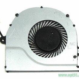 Кулеры и системы охлаждения - Кулер Acer E5-521, E5-523, E5-573 (тип 1), 0
