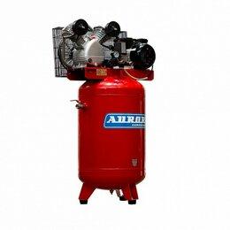Воздушные компрессоры - Компрессор Aurora Cyclon-120, 0