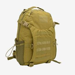 Рюкзаки - Тактические городские рюкзаки, 0