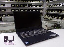 Ноутбуки - Ноутбук Lenovo IdeaPad S340-14IWL (81N700JJRU), 0