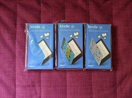 Электронные книги - Amazon Kindle Kids новая, 0