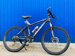 Велосипеды - велосипел 2021, 0